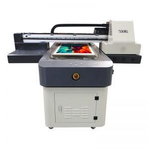 a4 rozmiar cyfrowa maszyna do druku uv pcv płótno dywan skóra drukarka