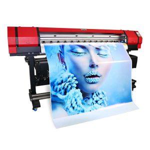 drukarka zewnętrzna do tapet winylowych flex banner