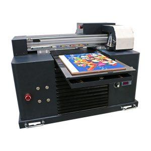 cyfrowa drukarka a4