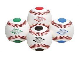 Baseballi