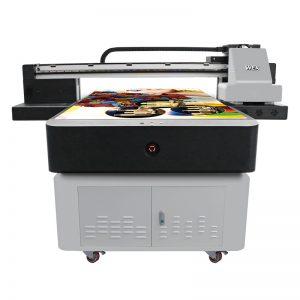 dx5 head a2 płaska drukarka cyfrowa uv