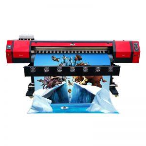 stabilna najlepsza cena maszyna do druku sublimacyjnego przemysłowego na sprzedaż EW1802